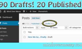 ninetydrafts_edited-1
